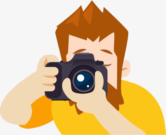 فیلمبرداری صنعتی